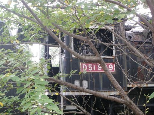 P8260475